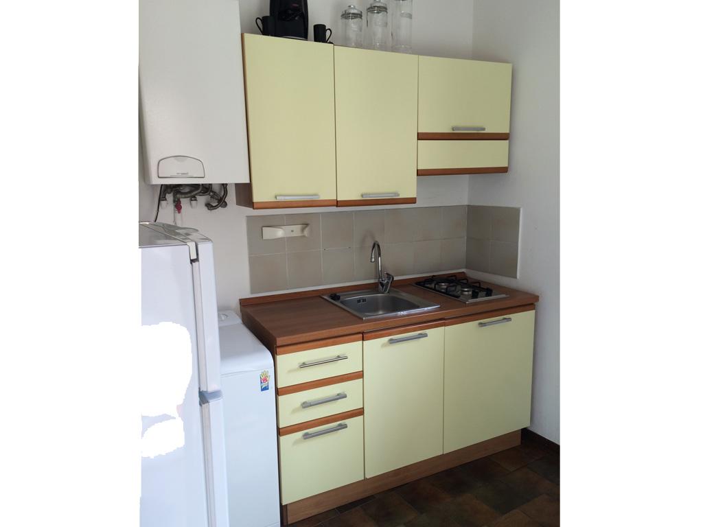 Affittasi Appartamenti in Domodossola