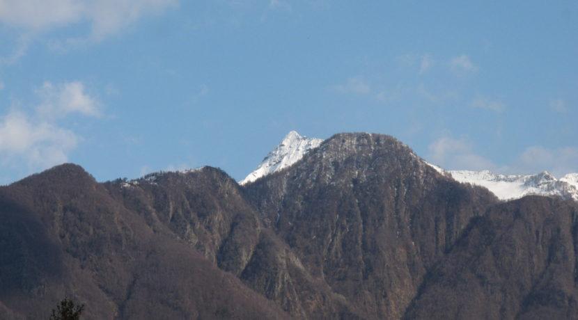 c6 monte Tignolino val grande