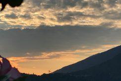 c7 alba su Trontano