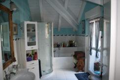 d1 bagno camera matrimoniale