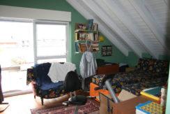 s stanza ospiti
