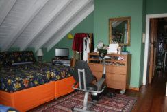 s1 stanza ospiti