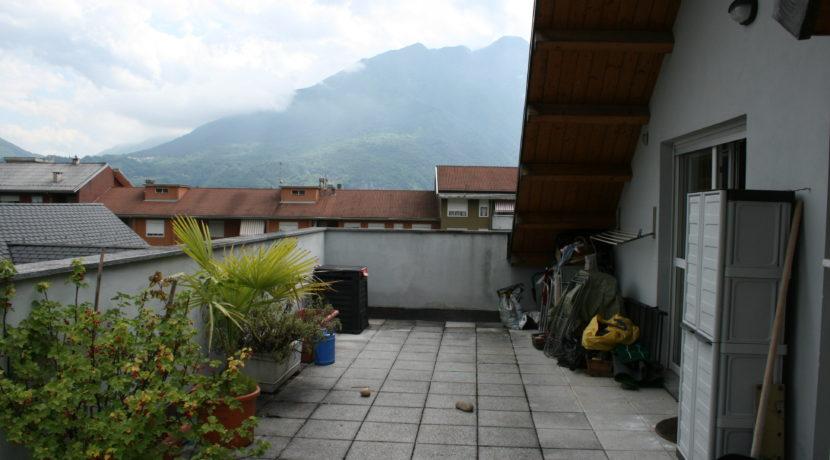 terrazza nord vs estjpg